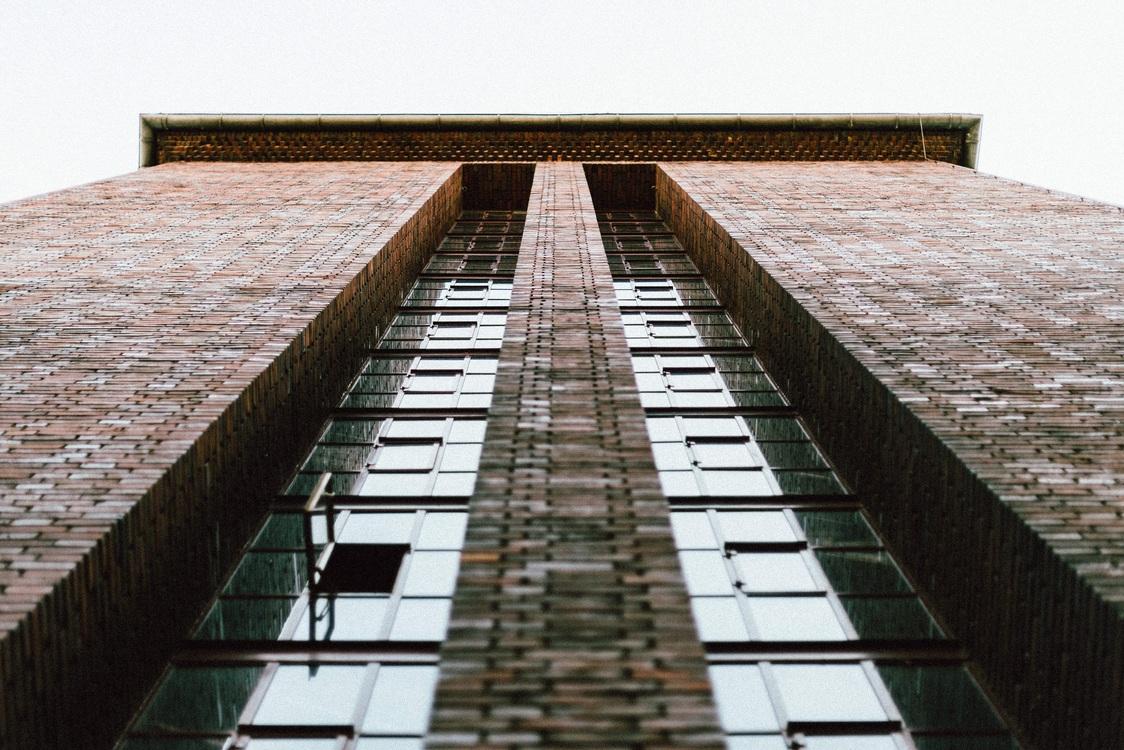Building,Brickwork,Wall