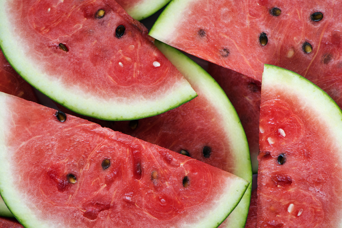 Citrullus,Fruit,Watermelon