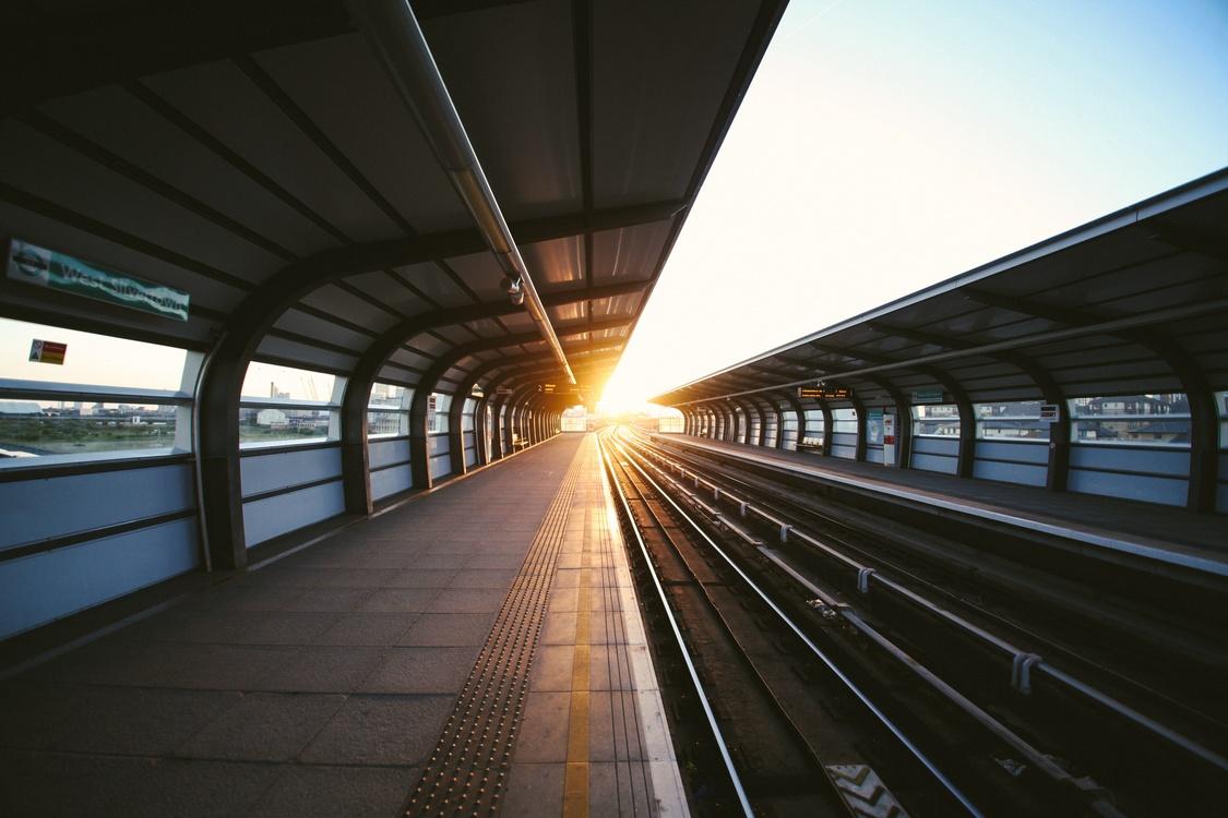 Bridge,Symmetry,Overpass