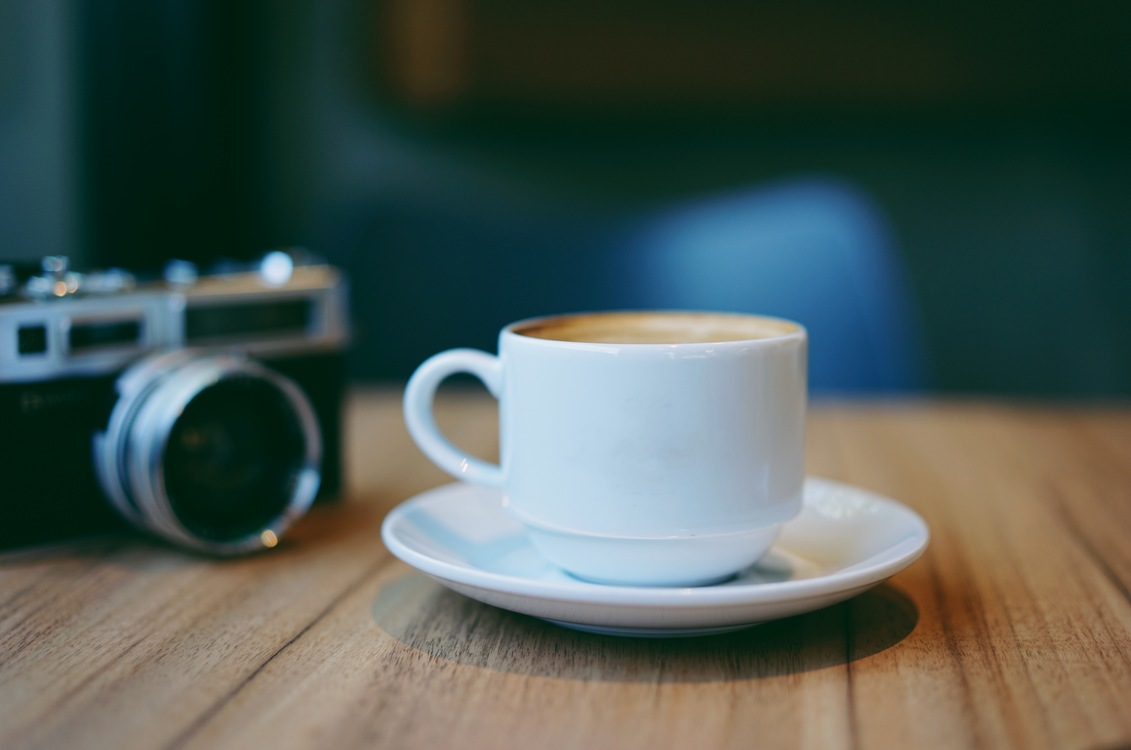 Cup,Tea,Ceramic