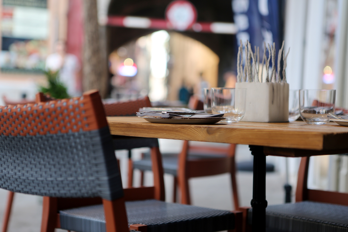Restaurant,Interior Design,Dining Room
