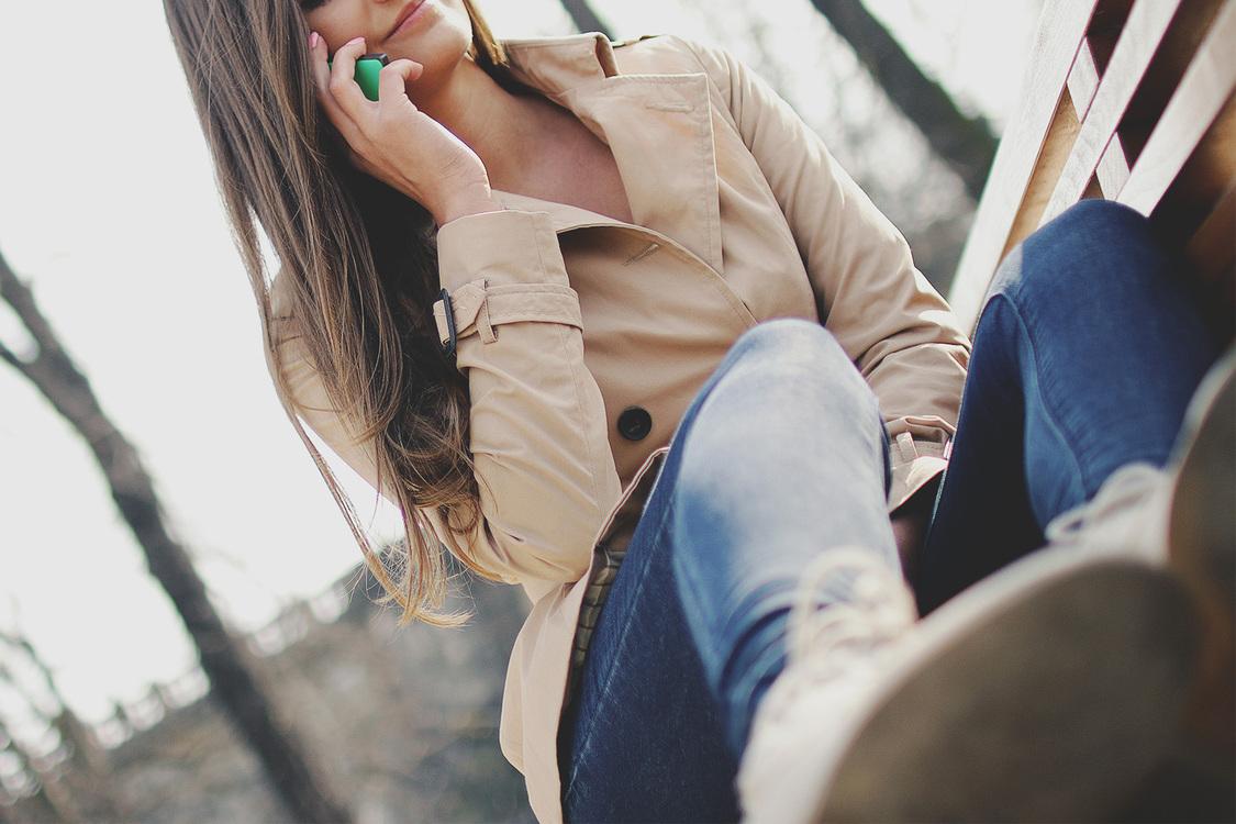Fun,Girl,Sitting