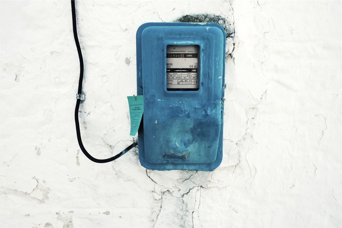 Electronic Device,Turquoise,Technology