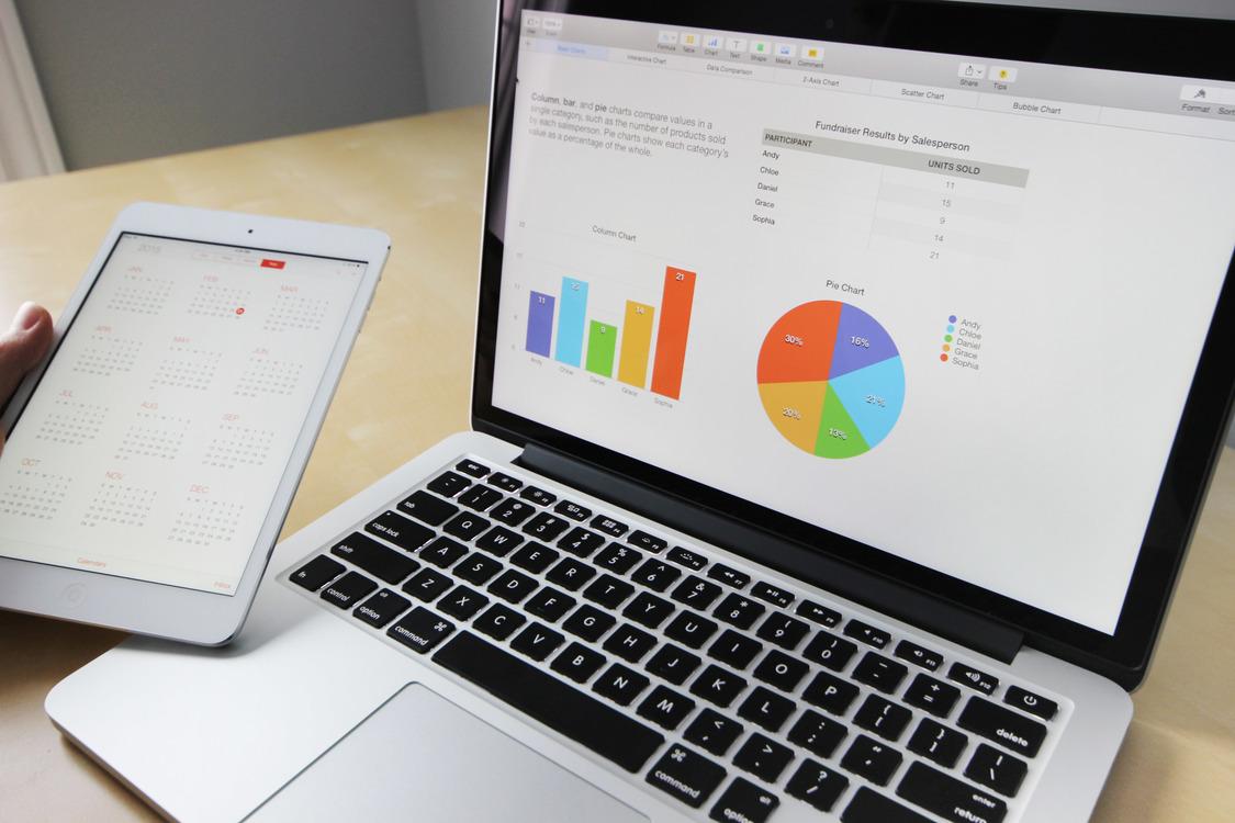 Communication,Laptop,Brand