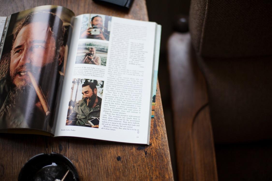 Book,Magazine,Coffee Table Book