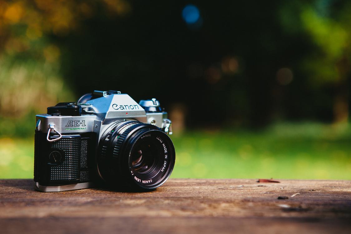 Vehicle,Single Lens Reflex Camera,Macro Photography