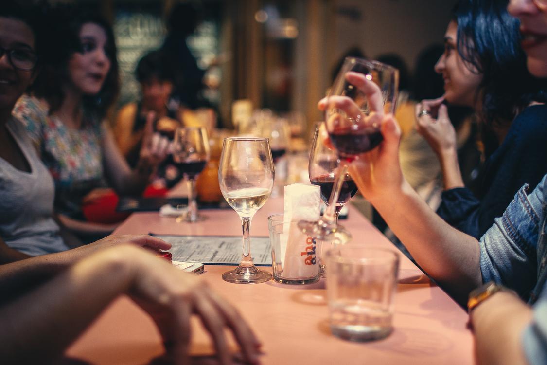 Alcohol,Cocktail,Restaurant