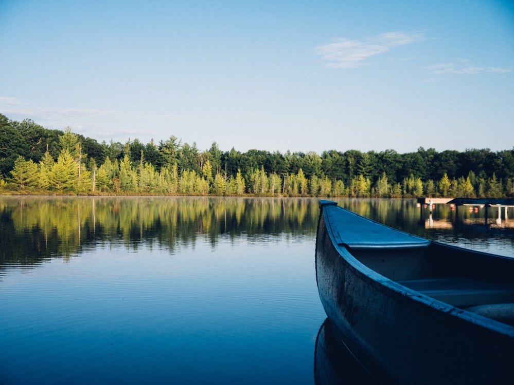 Reservoir,Wetland,Pond