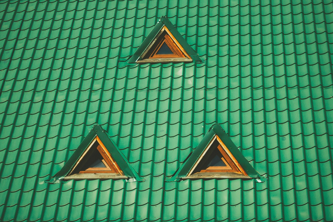 Triangle,Symmetry,Roof