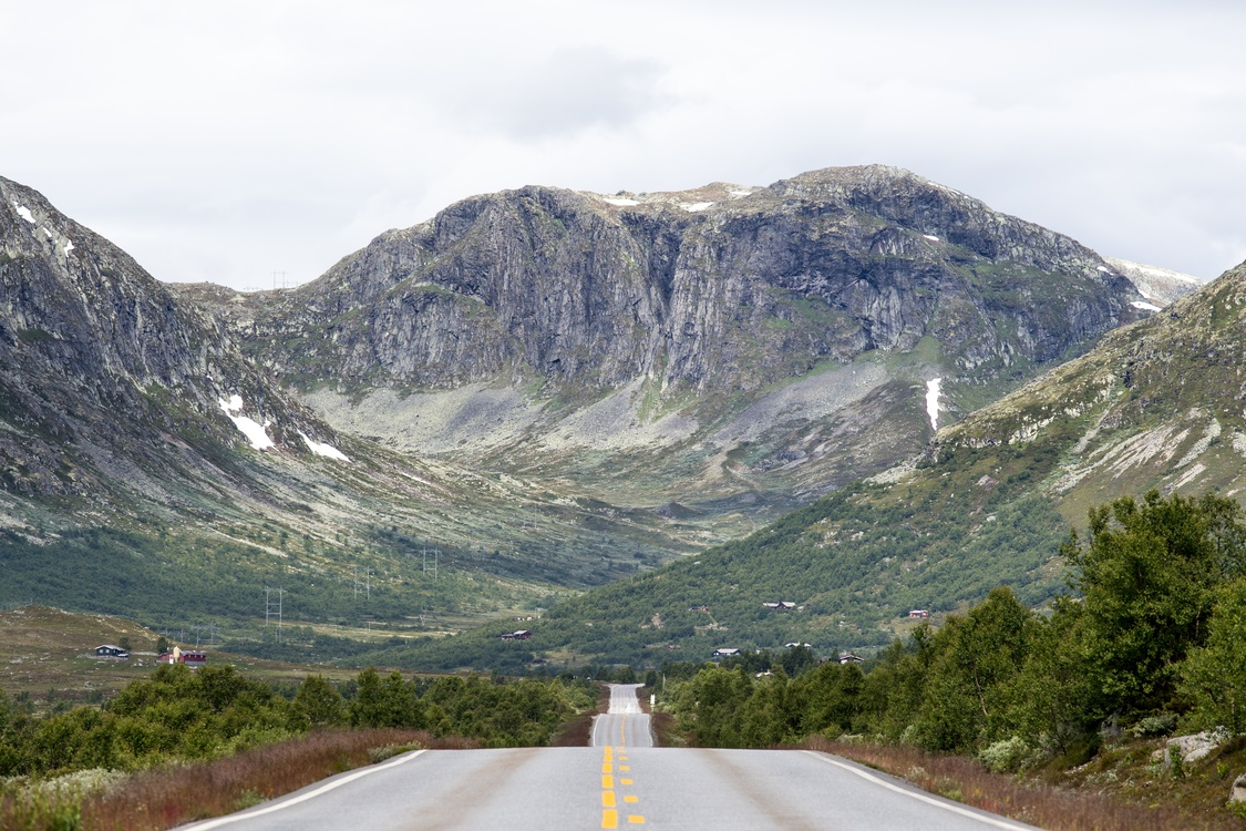 Wilderness,Road Trip,Mount Scenery