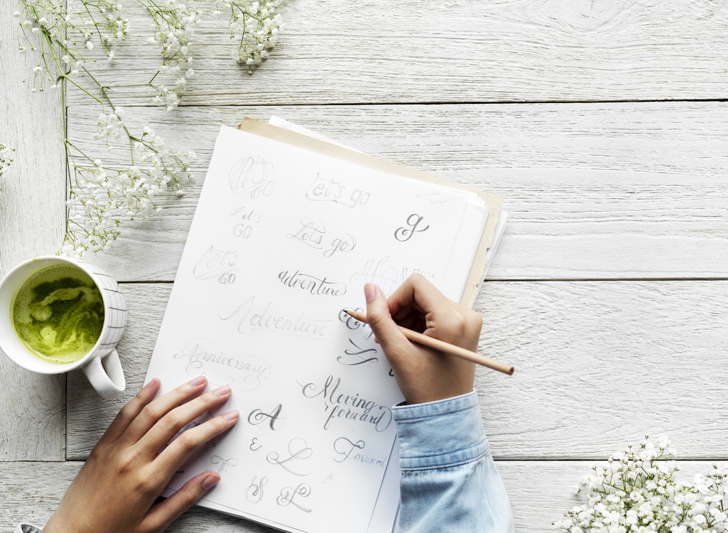 Writing,Calligraphy,Art