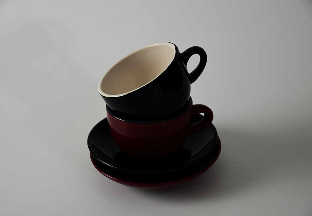 Kettle,Cup,Ceramic