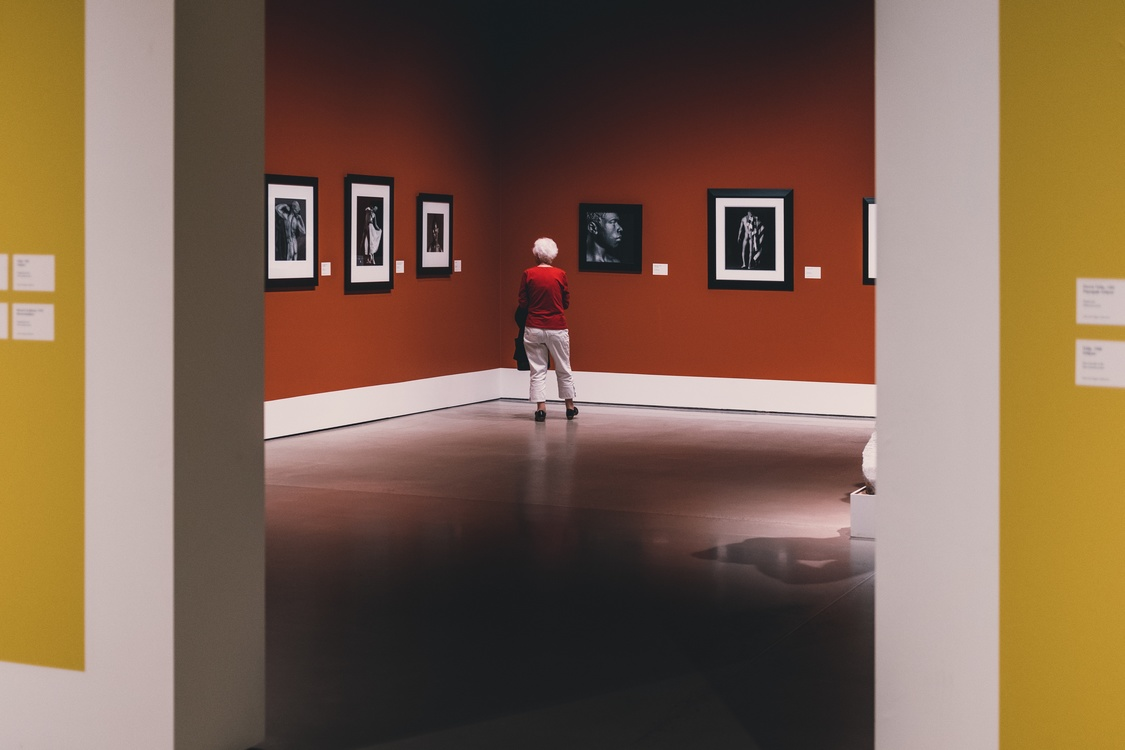 Tourist Attraction,Flooring,Floor