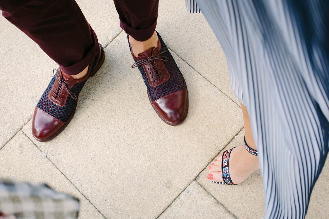 Sandal,Flooring,Leg