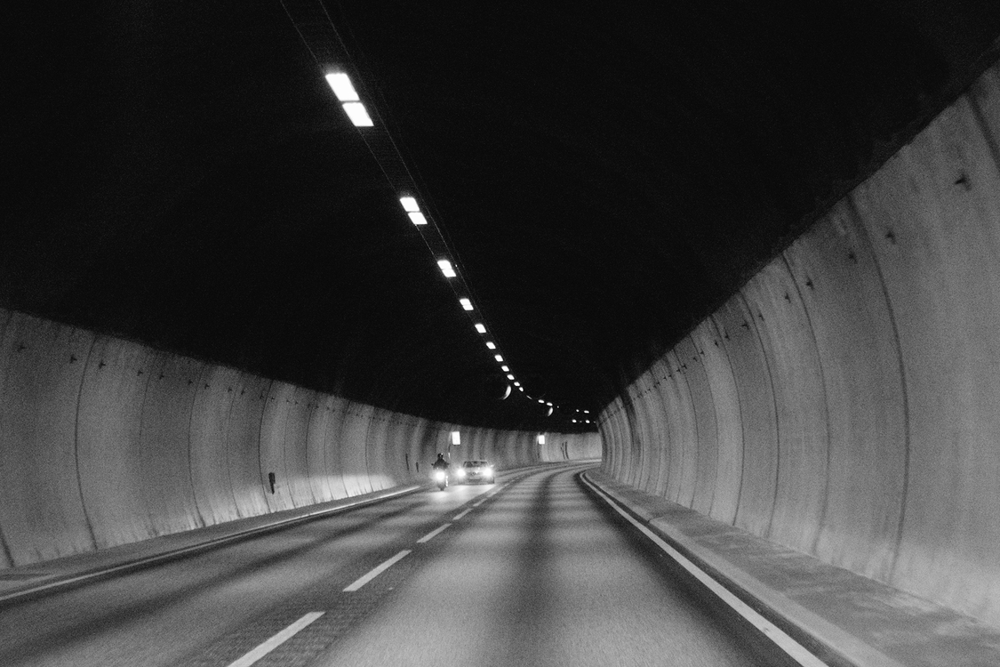 Lane,Monochrome Photography,Infrastructure