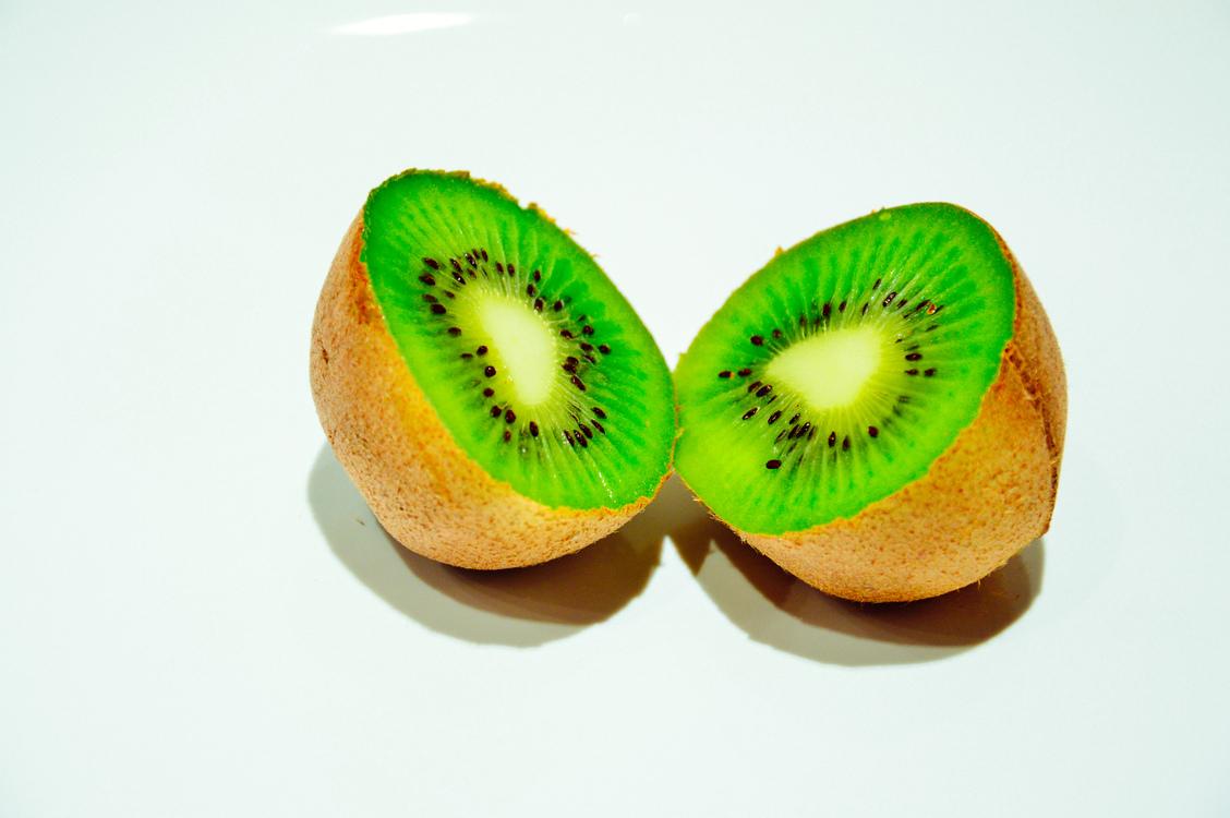 Food,Kiwifruit,Kiwi