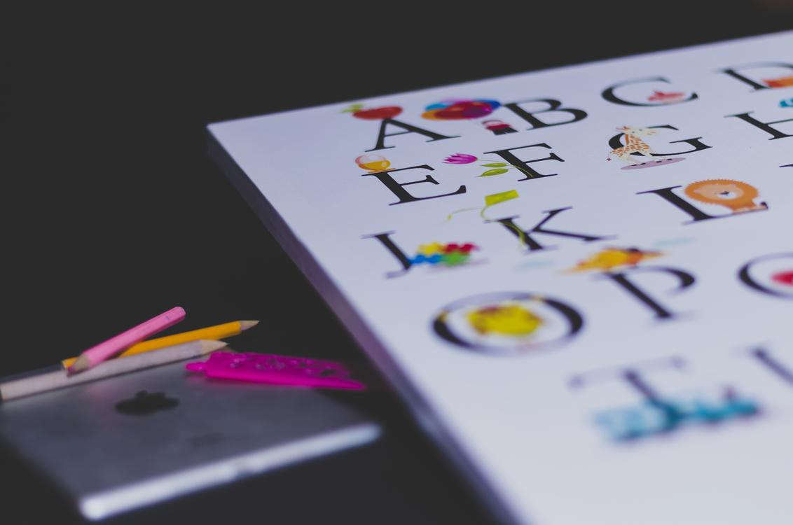 Graphic Design,Material,Brand