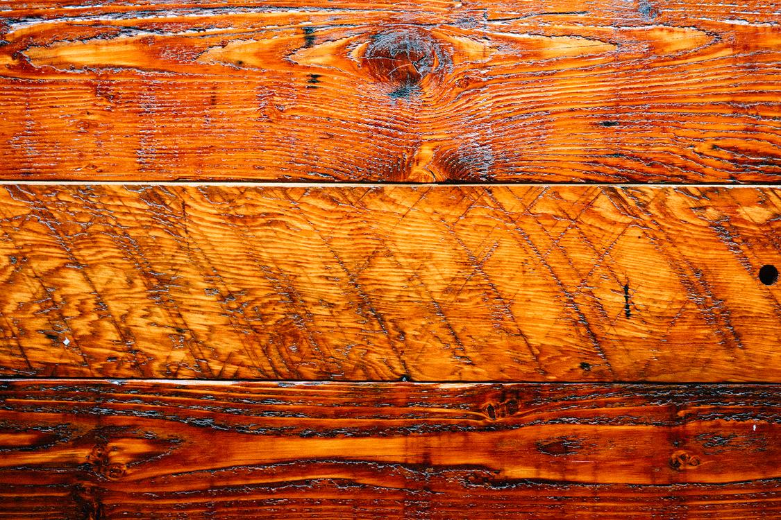 Wood,Texture,Lumber