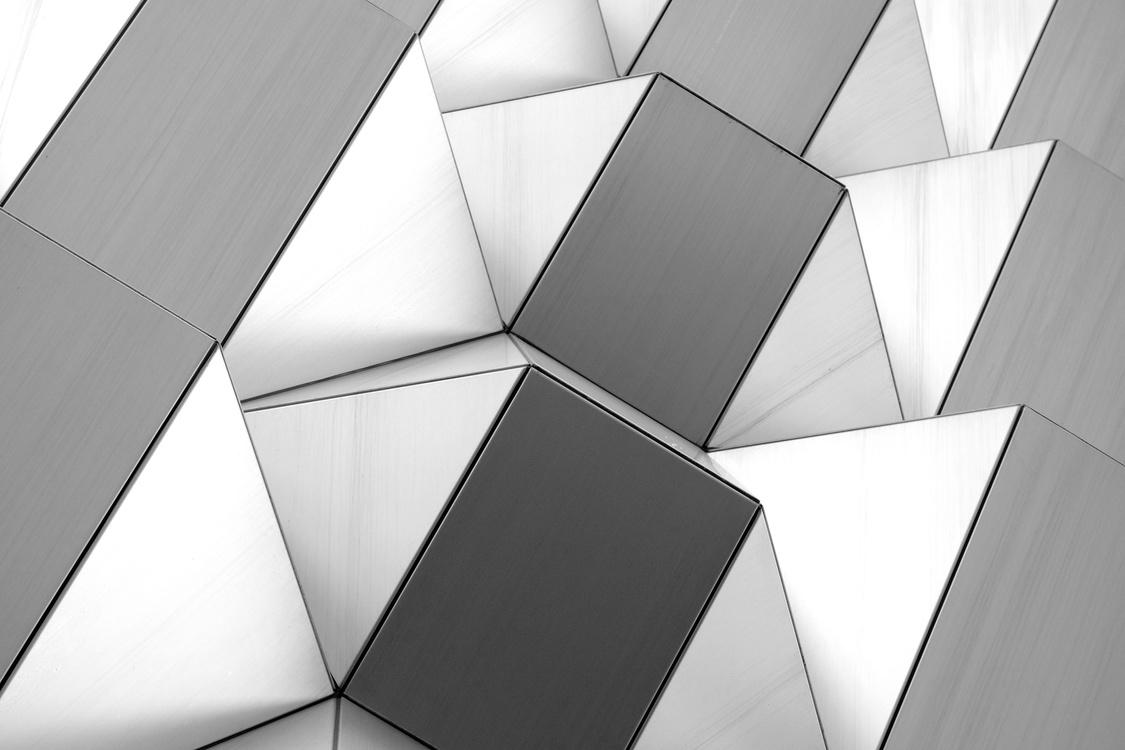 Triangle,Square,Angle