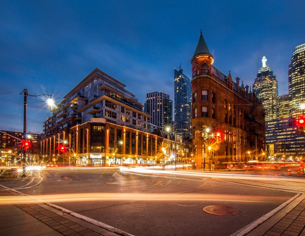 Street,Metropolitan Area,Facade