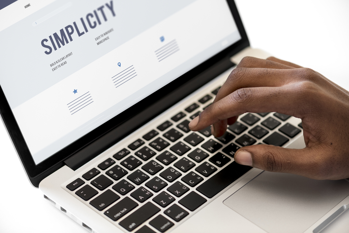 Space Bar,Communication,Laptop