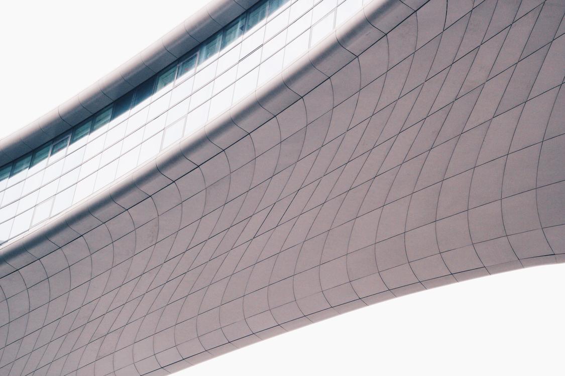 Angle,Fixed Link,Sky