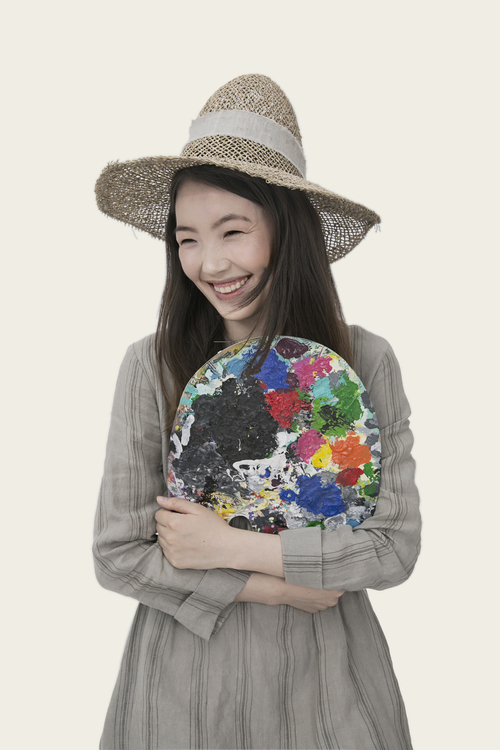 Hat,Fedora,Sun Hat