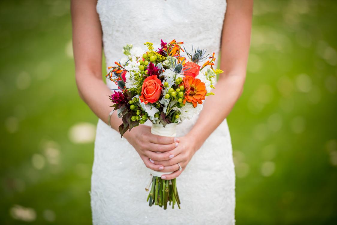 Gown,Rose Order,Spring