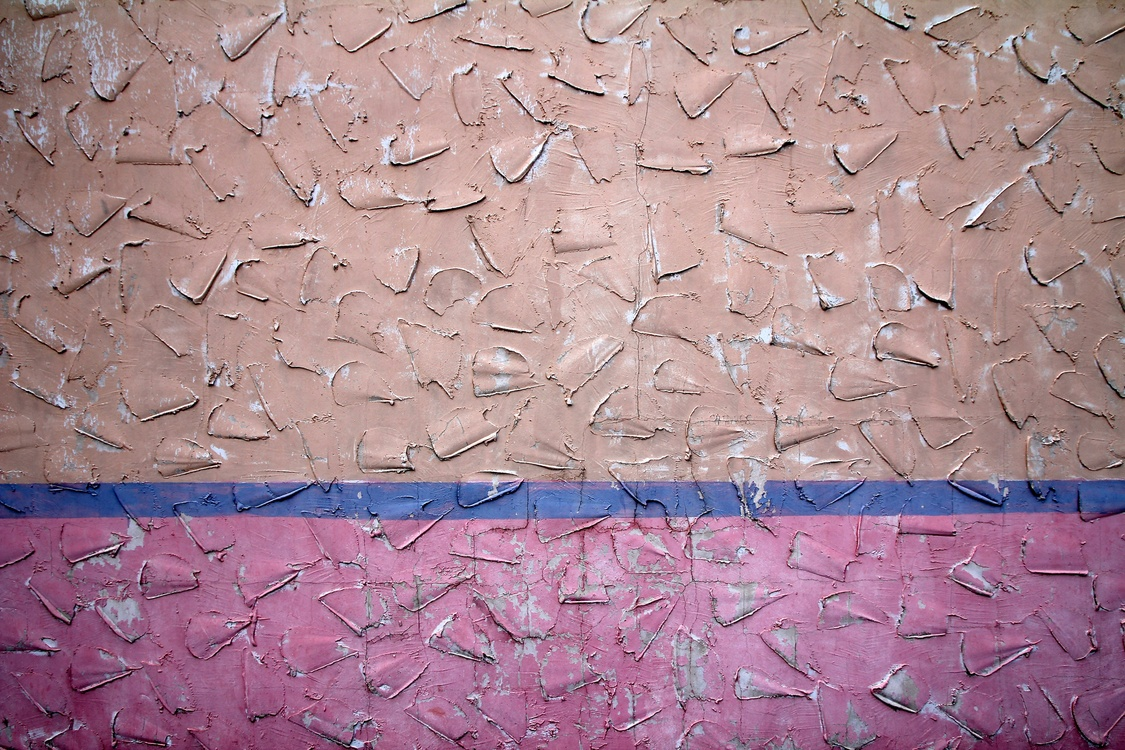 Pink,Wall,Material