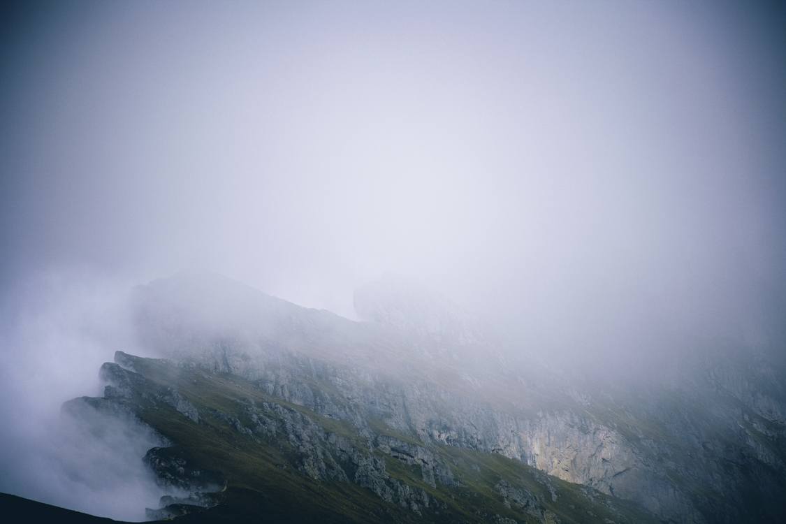 Atmosphere,Phenomenon,Mount Scenery