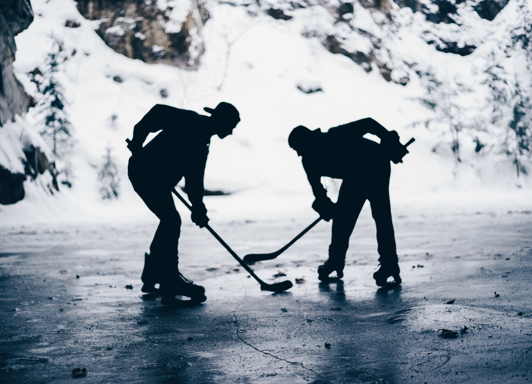Recreation,Winter,Cross Country Skiing