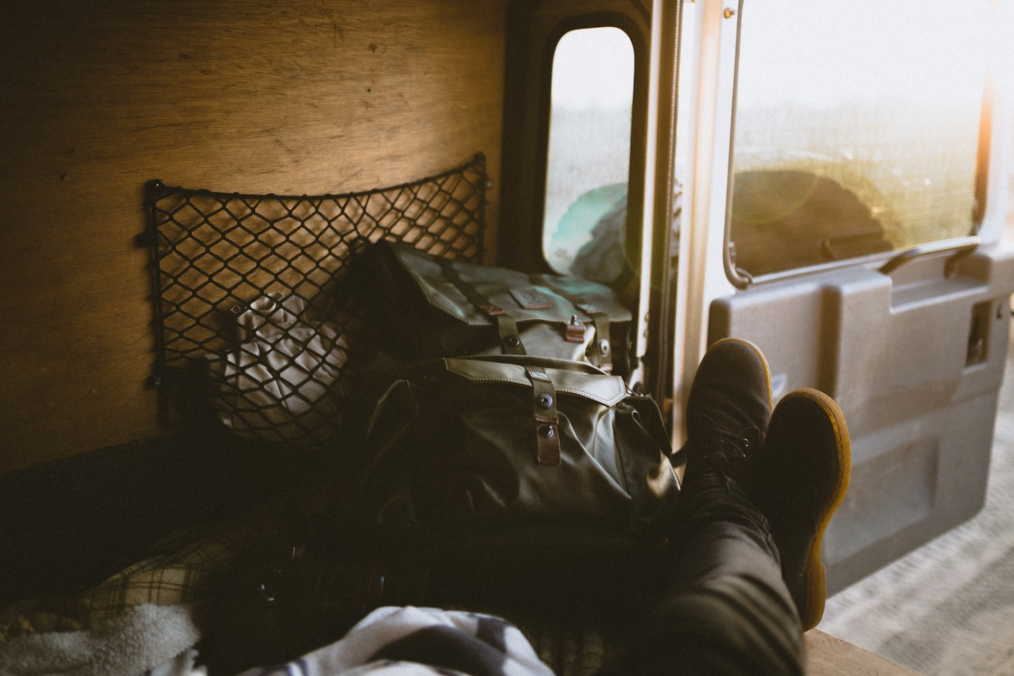 Window,Travel,Youtube