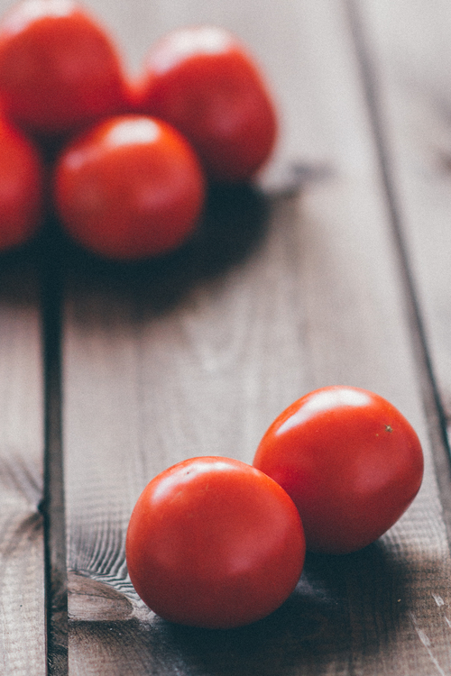 Tomato,Food,Still Life Photography