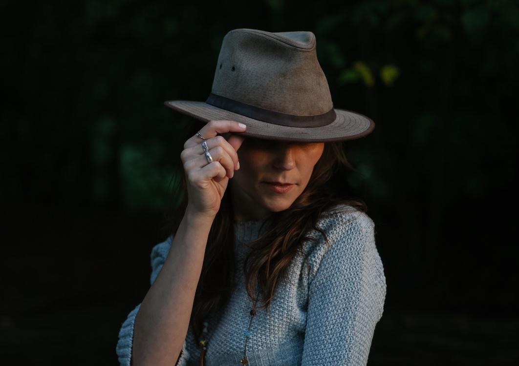 Fedora,Portrait Photography,Photography