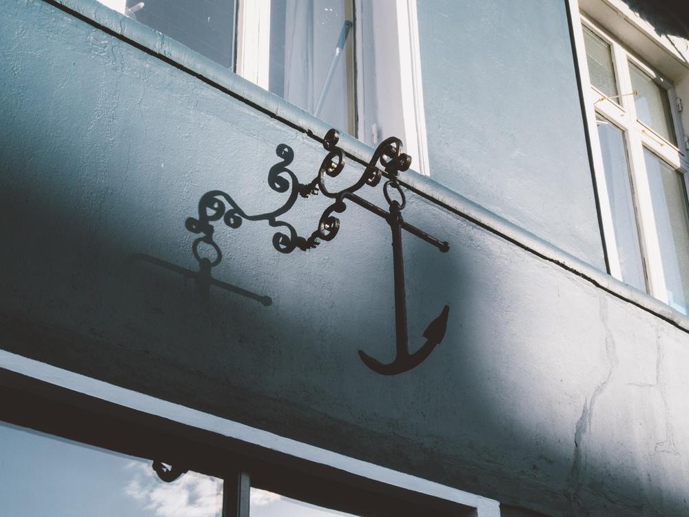 Steel,Angle,Handrail