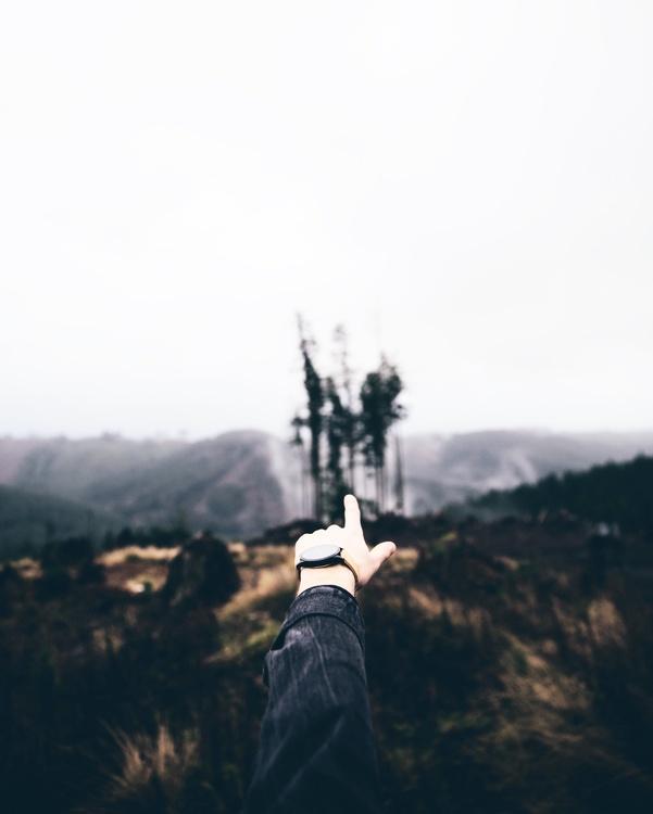 Mountain,Sky,Photography