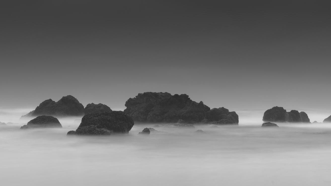 Desktop Wallpaper 4k Resolution Black And White