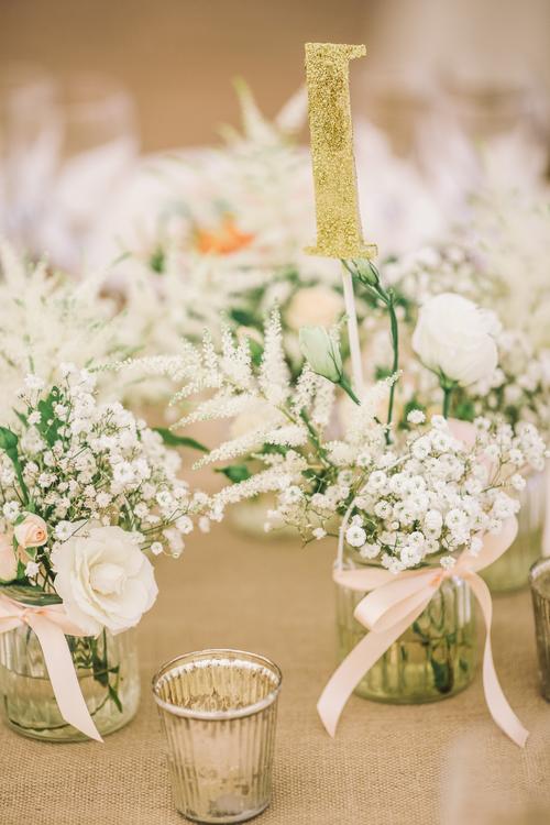 Petal,Flower,Drinkware