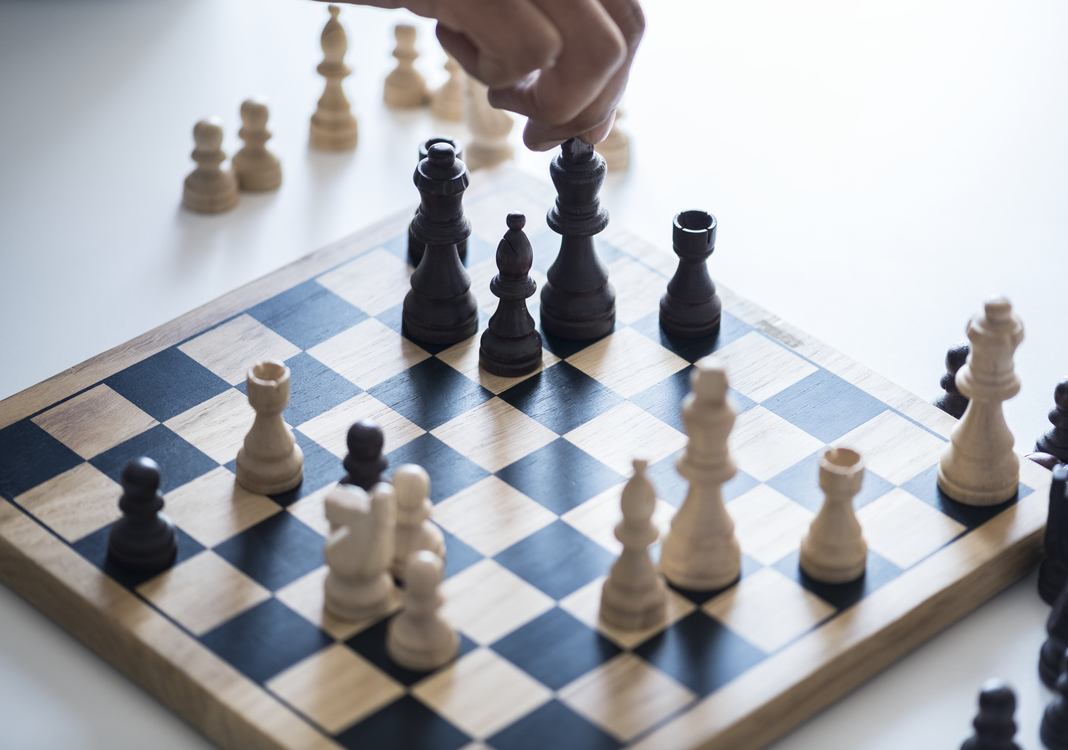 Tabletop Game,Recreation,Chessboard