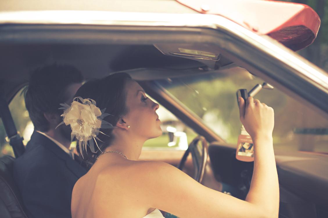 Family Car,Car,Photography