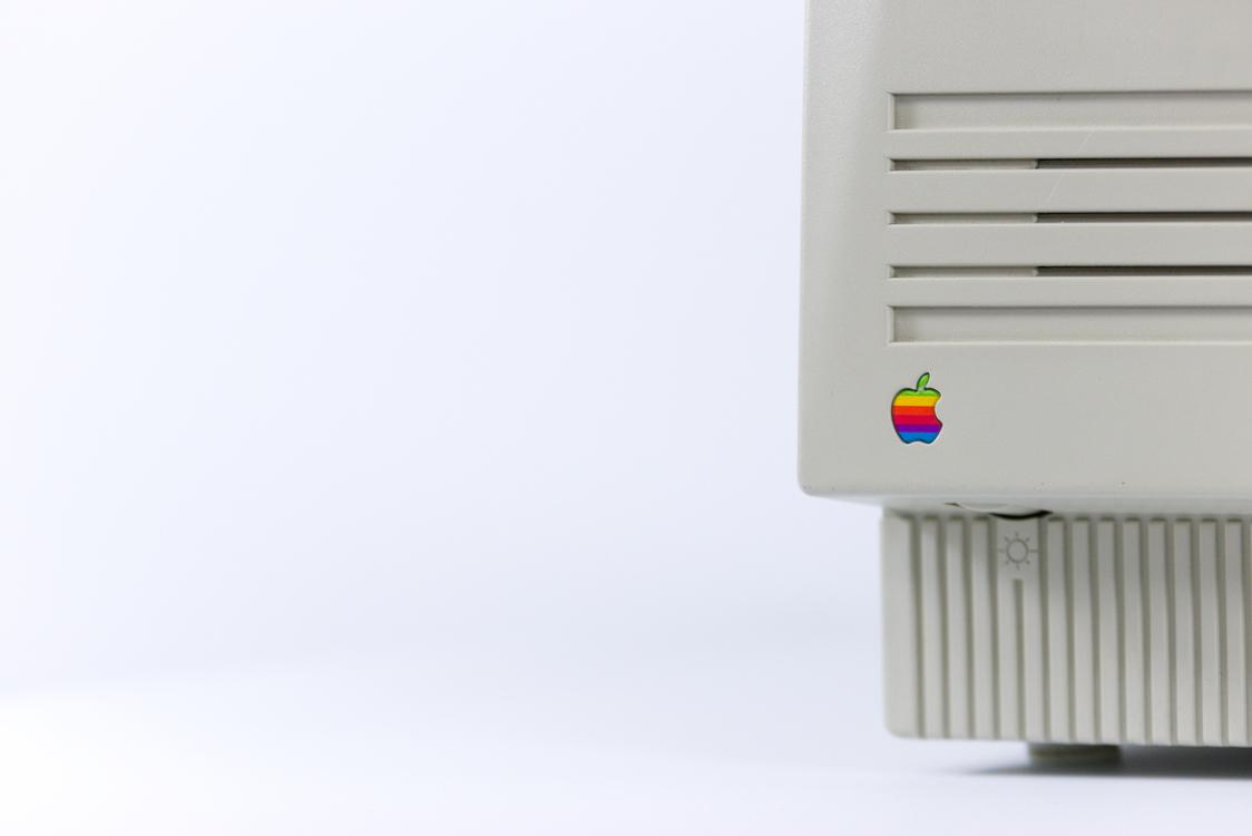 Technology,Computer,Innovation