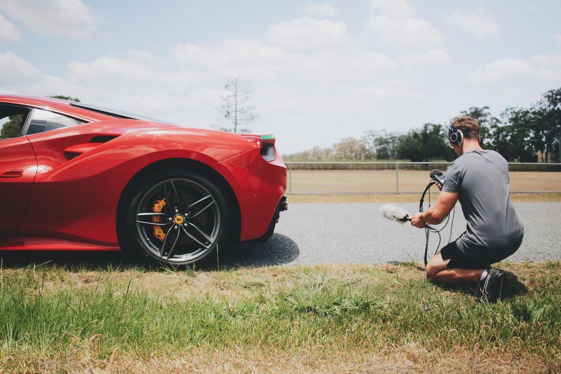 Wheel,Ferrari 458,Car