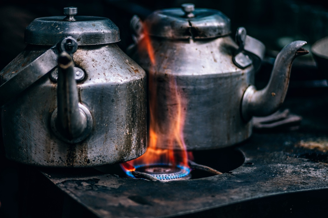 Cookware And Bakeware,Still Life Photography,Still Life