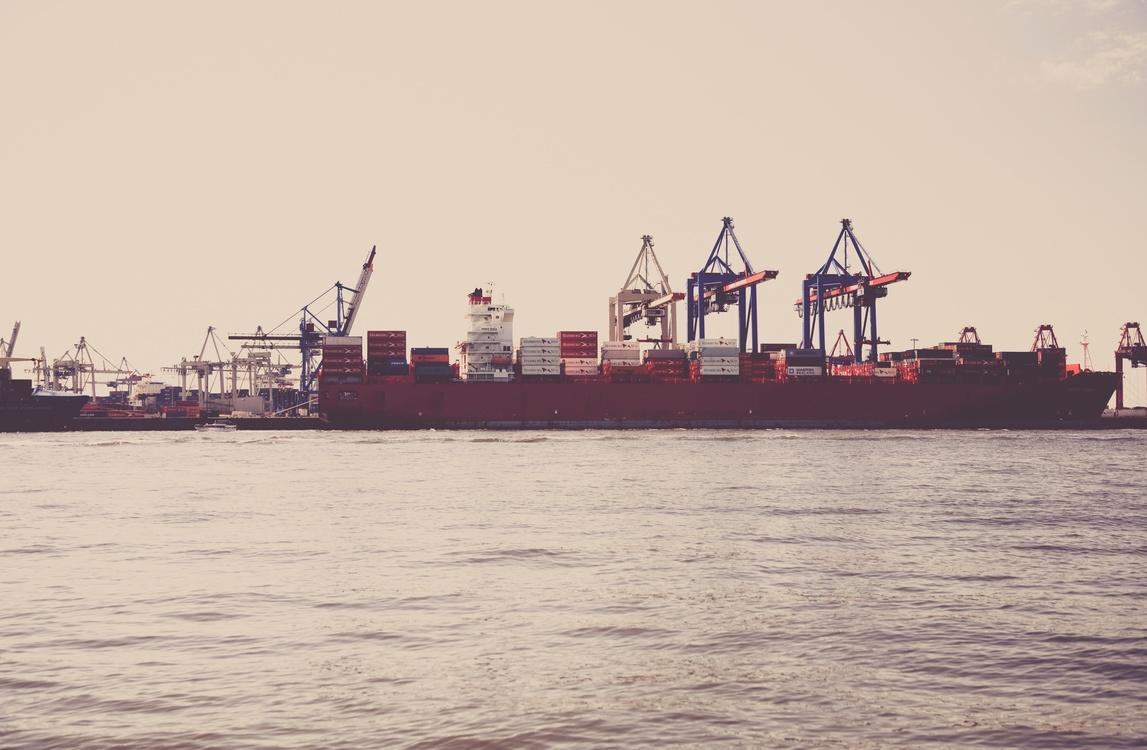 Motor Ship,Watercraft,Sea