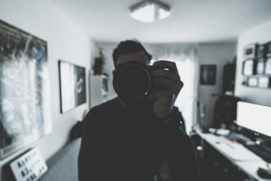 Electronic Device,Photography,Technology