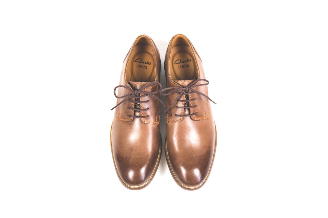 Brown,Footwear,Shoe
