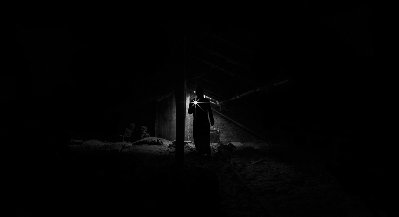Atmosphere,Darkness,Monochrome Photography