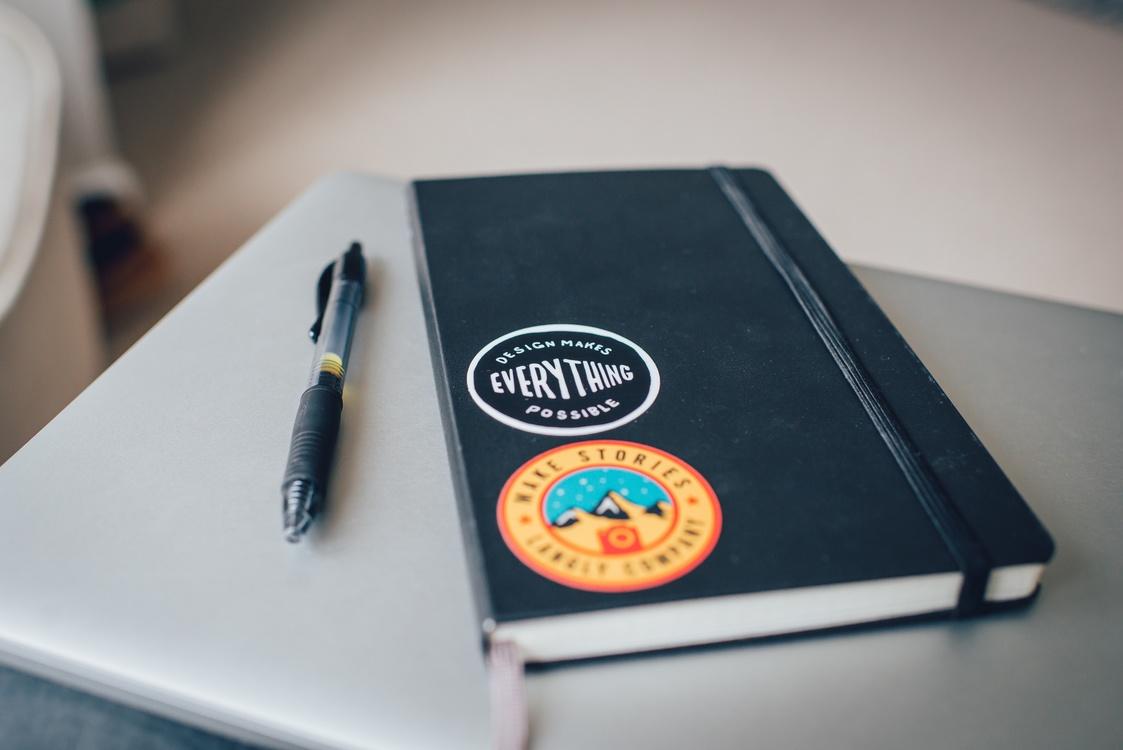 Brand,Paper,Notebook