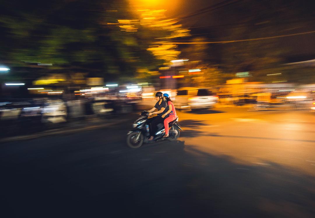 Vehicle,Lane,Light