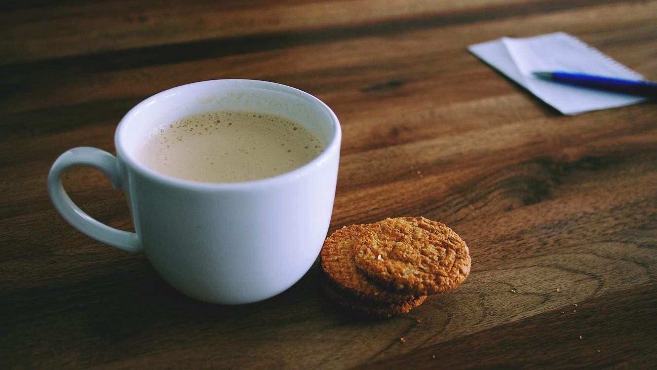 Caffè Macchiato,Coffee,Cup